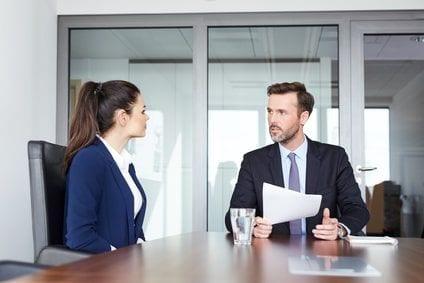Empresas de reclutamiento y selección de personal