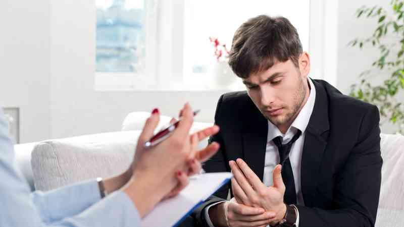 Psicoterapia Adultos , Psicoterapia Jóvenes , Trastorno Depresivo , Trastorno Ansioso , Crisis de pánico , Infelicidad , Tristeza , Relaciones interpersonales malas